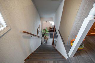 Photo 18: 9415 150 Street NW in Edmonton: Zone 22 House for sale : MLS®# E4183122