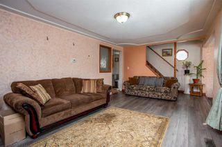 Photo 5: 9415 150 Street NW in Edmonton: Zone 22 House for sale : MLS®# E4183122