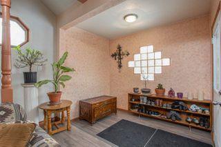 Photo 2: 9415 150 Street NW in Edmonton: Zone 22 House for sale : MLS®# E4183122