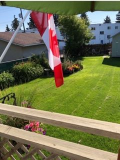 Photo 23: 9415 150 Street NW in Edmonton: Zone 22 House for sale : MLS®# E4183122