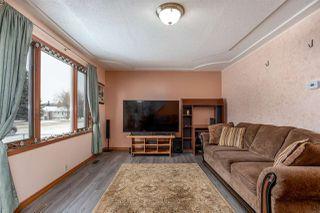 Photo 4: 9415 150 Street NW in Edmonton: Zone 22 House for sale : MLS®# E4183122