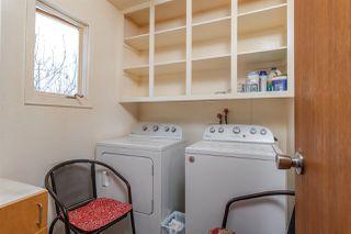Photo 17: 9415 150 Street NW in Edmonton: Zone 22 House for sale : MLS®# E4183122