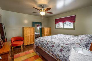 Photo 11: 9415 150 Street NW in Edmonton: Zone 22 House for sale : MLS®# E4183122