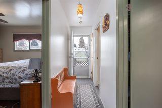 Photo 16: 9415 150 Street NW in Edmonton: Zone 22 House for sale : MLS®# E4183122