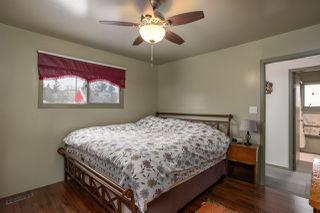 Photo 12: 9415 150 Street NW in Edmonton: Zone 22 House for sale : MLS®# E4183122