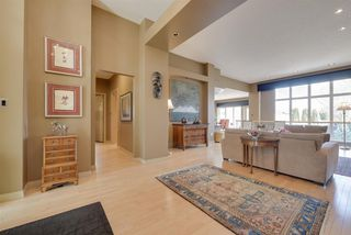 Photo 6: 1064 TORY Road in Edmonton: Zone 14 House for sale : MLS®# E4183775