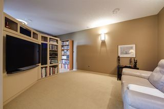 Photo 30: 1064 TORY Road in Edmonton: Zone 14 House for sale : MLS®# E4183775