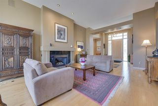 Photo 5: 1064 TORY Road in Edmonton: Zone 14 House for sale : MLS®# E4183775