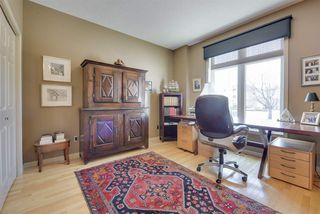 Photo 21: 1064 TORY Road in Edmonton: Zone 14 House for sale : MLS®# E4183775