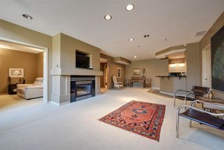 Photo 27: 1064 TORY Road in Edmonton: Zone 14 House for sale : MLS®# E4183775