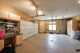 Photo 36: 1064 TORY Road in Edmonton: Zone 14 House for sale : MLS®# E4183775