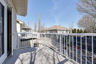 Photo 20: 1064 TORY Road in Edmonton: Zone 14 House for sale : MLS®# E4183775