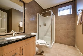 Photo 33: 1064 TORY Road in Edmonton: Zone 14 House for sale : MLS®# E4183775