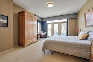 Photo 15: 1064 TORY Road in Edmonton: Zone 14 House for sale : MLS®# E4183775