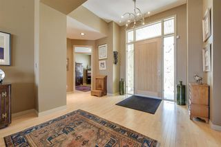 Photo 2: 1064 TORY Road in Edmonton: Zone 14 House for sale : MLS®# E4183775