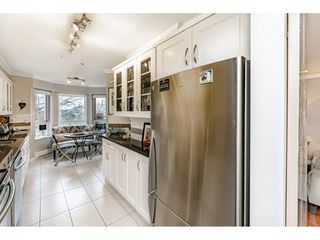 "Photo 9: 114 2250 SE MARINE Drive in Vancouver: South Marine Condo for sale in ""Waterside"" (Vancouver East)  : MLS®# R2438732"