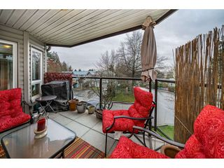 "Photo 19: 114 2250 SE MARINE Drive in Vancouver: South Marine Condo for sale in ""Waterside"" (Vancouver East)  : MLS®# R2438732"