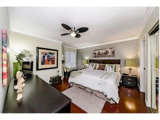 "Photo 14: 114 2250 SE MARINE Drive in Vancouver: South Marine Condo for sale in ""Waterside"" (Vancouver East)  : MLS®# R2438732"