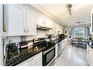 "Photo 10: 114 2250 SE MARINE Drive in Vancouver: South Marine Condo for sale in ""Waterside"" (Vancouver East)  : MLS®# R2438732"