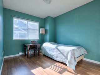 "Photo 15: 34 935 EWEN Avenue in New Westminster: Queensborough Townhouse for sale in ""COOPERS LANDING"" : MLS®# R2443218"