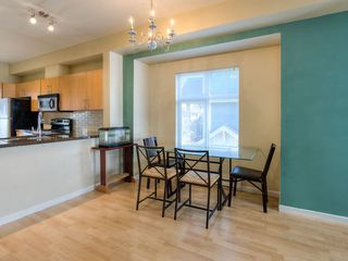 "Photo 12: 34 935 EWEN Avenue in New Westminster: Queensborough Townhouse for sale in ""COOPERS LANDING"" : MLS®# R2443218"
