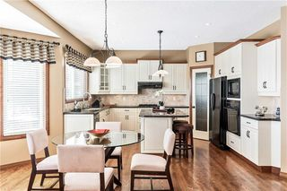 Photo 12: 588 PATTERSON Grove SW in Calgary: Patterson Detached for sale : MLS®# C4290315