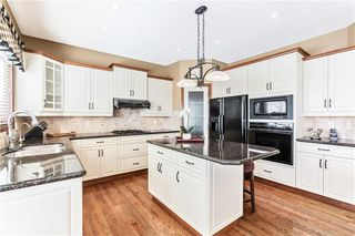 Photo 14: 588 PATTERSON Grove SW in Calgary: Patterson Detached for sale : MLS®# C4290315