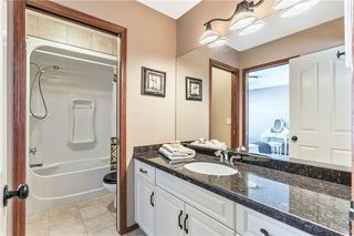 Photo 24: 588 PATTERSON Grove SW in Calgary: Patterson Detached for sale : MLS®# C4290315