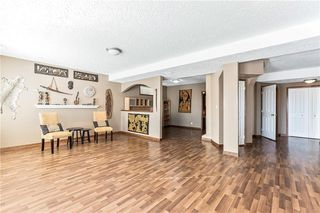 Photo 28: 588 PATTERSON Grove SW in Calgary: Patterson Detached for sale : MLS®# C4290315