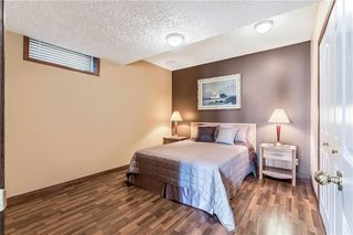 Photo 31: 588 PATTERSON Grove SW in Calgary: Patterson Detached for sale : MLS®# C4290315