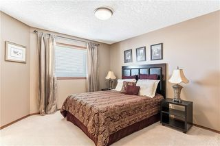 Photo 23: 588 PATTERSON Grove SW in Calgary: Patterson Detached for sale : MLS®# C4290315