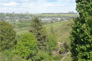 Photo 40: 588 PATTERSON Grove SW in Calgary: Patterson Detached for sale : MLS®# C4290315