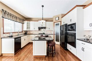 Photo 13: 588 PATTERSON Grove SW in Calgary: Patterson Detached for sale : MLS®# C4290315