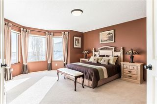 Photo 20: 588 PATTERSON Grove SW in Calgary: Patterson Detached for sale : MLS®# C4290315