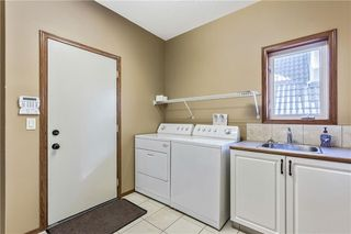 Photo 17: 588 PATTERSON Grove SW in Calgary: Patterson Detached for sale : MLS®# C4290315