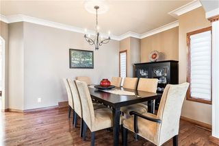 Photo 5: 588 PATTERSON Grove SW in Calgary: Patterson Detached for sale : MLS®# C4290315