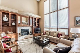 Photo 6: 588 PATTERSON Grove SW in Calgary: Patterson Detached for sale : MLS®# C4290315