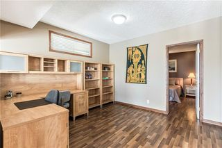 Photo 30: 588 PATTERSON Grove SW in Calgary: Patterson Detached for sale : MLS®# C4290315