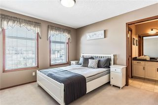 Photo 25: 588 PATTERSON Grove SW in Calgary: Patterson Detached for sale : MLS®# C4290315