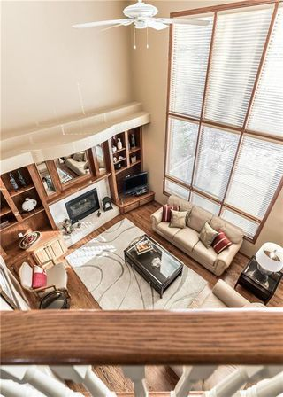 Photo 16: 588 PATTERSON Grove SW in Calgary: Patterson Detached for sale : MLS®# C4290315