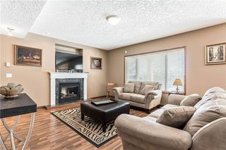 Photo 27: 588 PATTERSON Grove SW in Calgary: Patterson Detached for sale : MLS®# C4290315