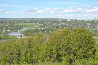 Photo 39: 588 PATTERSON Grove SW in Calgary: Patterson Detached for sale : MLS®# C4290315