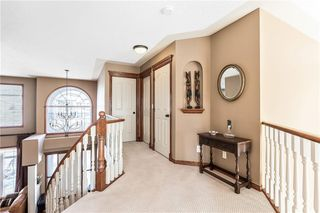 Photo 19: 588 PATTERSON Grove SW in Calgary: Patterson Detached for sale : MLS®# C4290315