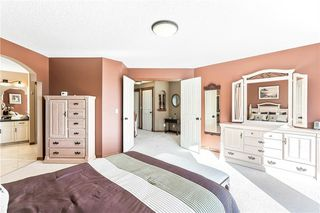 Photo 21: 588 PATTERSON Grove SW in Calgary: Patterson Detached for sale : MLS®# C4290315