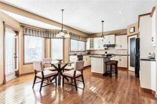 Photo 10: 588 PATTERSON Grove SW in Calgary: Patterson Detached for sale : MLS®# C4290315