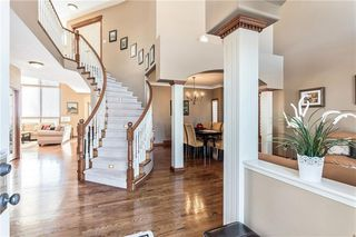 Photo 2: 588 PATTERSON Grove SW in Calgary: Patterson Detached for sale : MLS®# C4290315
