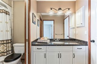 Photo 26: 588 PATTERSON Grove SW in Calgary: Patterson Detached for sale : MLS®# C4290315