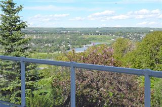 Photo 11: 588 PATTERSON Grove SW in Calgary: Patterson Detached for sale : MLS®# C4290315
