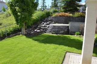 Photo 33: 588 PATTERSON Grove SW in Calgary: Patterson Detached for sale : MLS®# C4290315