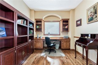 Photo 8: 588 PATTERSON Grove SW in Calgary: Patterson Detached for sale : MLS®# C4290315